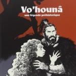 bd_vo_houna