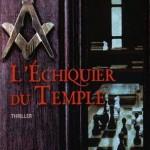 l_echiquier_du_temple