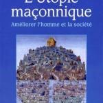 l_utopie_maconnique
