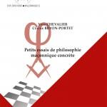 petits_essais_de_philosophie_maconnique_concrete